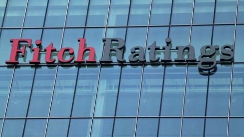 Ratifica Fitch Ratings como estable perspectiva de México