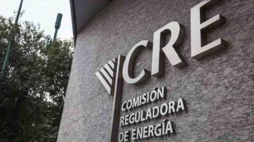 Cancela la CRE otros 49 permisos de comercialización