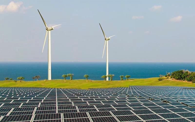 Cambios en regulación energética generaron desconfianza: Fitch