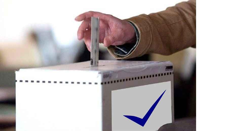 Destacan exigencia de rendición de cuentas a candidatos