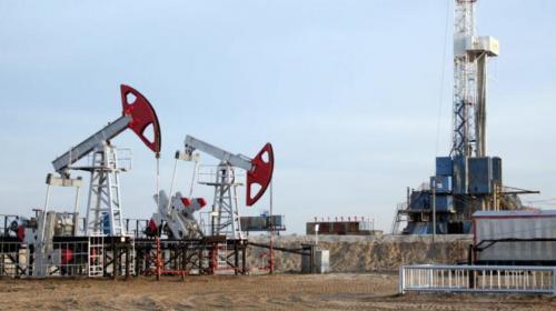 Incrementa Wintershall Dea inversión en Ogarrio