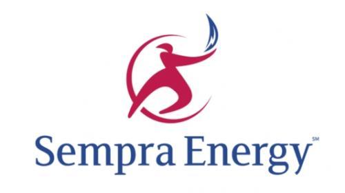 Entra Sempra Energy a la Bolsa Mexicana de Valores