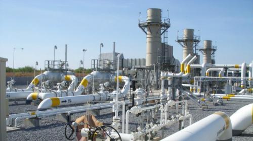 Por un enfoque conciliatorio en política energética