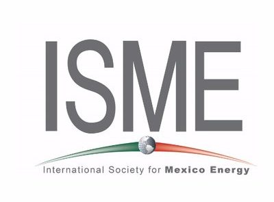 Integrando una comunidad energética en América del Norte