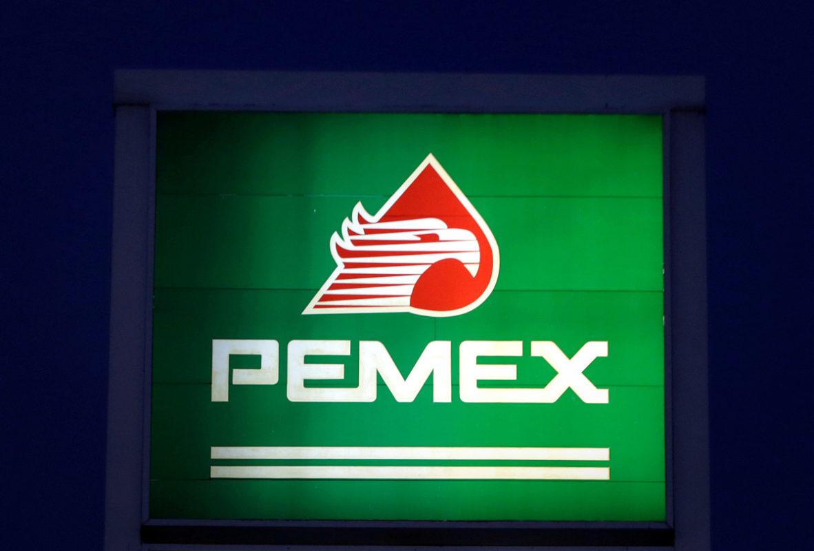 Moody y HR Ratings darán, por ahora, un respiro a Pemex