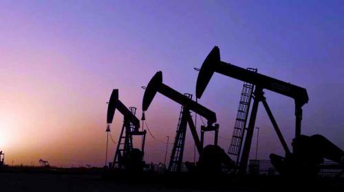 OPEP+ acuerda mantener incremento en producción