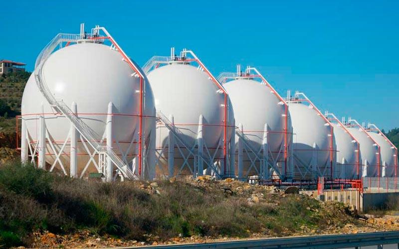 Impugna AMLO suspensión contra Ley de Hidrocarburos