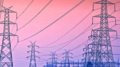 Recibirá CRE comentarios sobre proyecto de NOM de seguridad en redes