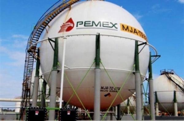 Suspenden definitivamente eliminación de regulación asimétrica de Pemex