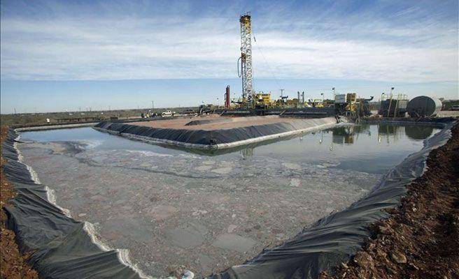 Piden a Rocío Nahle cumplir compromiso de no usar el fracking
