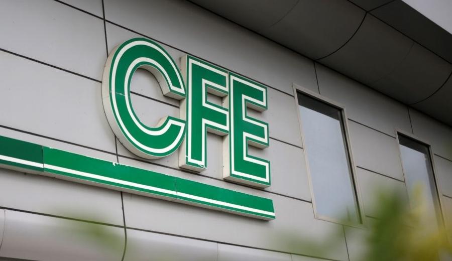 Presentará AMLO reforma constitucional para fortalecer a CFE