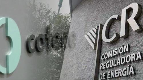 Acepta Corte controversia constitucional de Cofece contra CRE