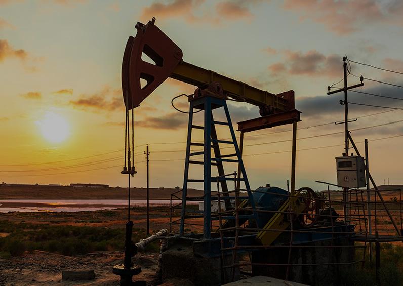 Busca DIAVAZ incrementar reservas 3P en Tamaulipas
