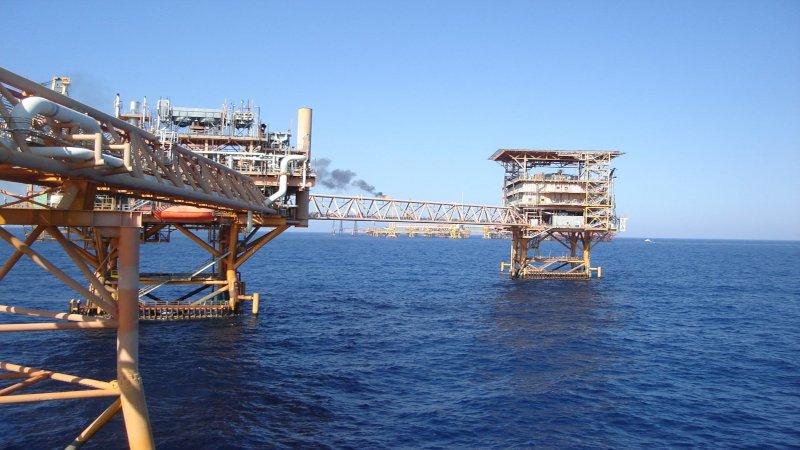 Aumenta Pemex inversión para el campo Ek-Balam