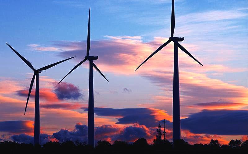 Pese a baja expectativa en renovables, Sarens confía en México