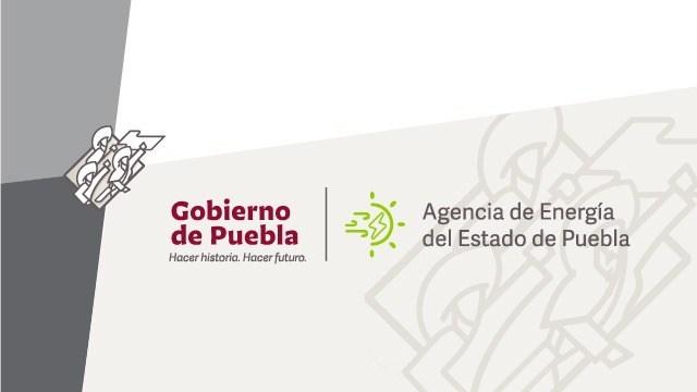 Agencia de Energía de Puebla promueve mesas de negocios