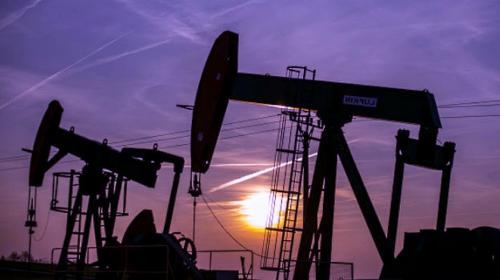 Aumentaron más de 12% ingresos petroleros en 2018