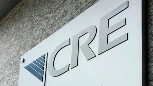 Restablece la CRE regulación asimétrica de Pemex; es provisional