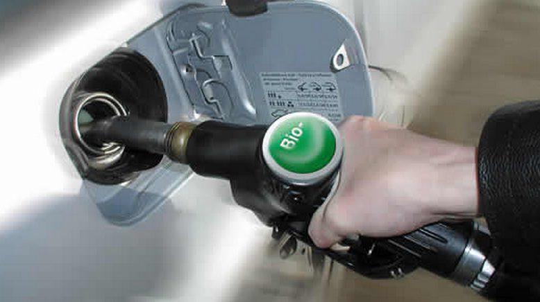 Reformula IMP gasolinas a partir de biomasa