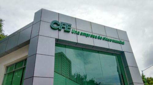 Endeudarán a la CFE cambios a la ley: Moody's