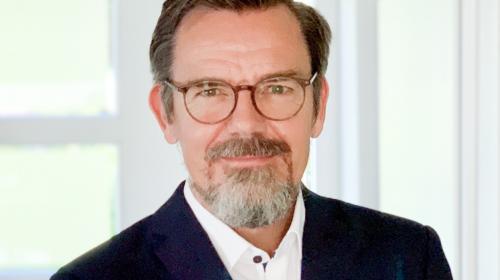 Martin Jungbluth dirigirá Wintershall Dea México