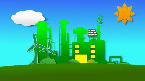 Empresas mexicanas se encaminan al modelo sostenible