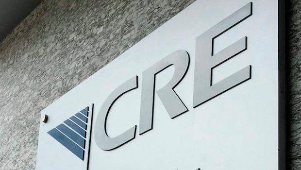Se reestructura la CRE por austeridad