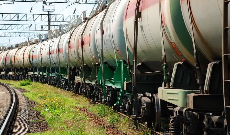 Judicializarán empresarios freno a importaciones de combustibles