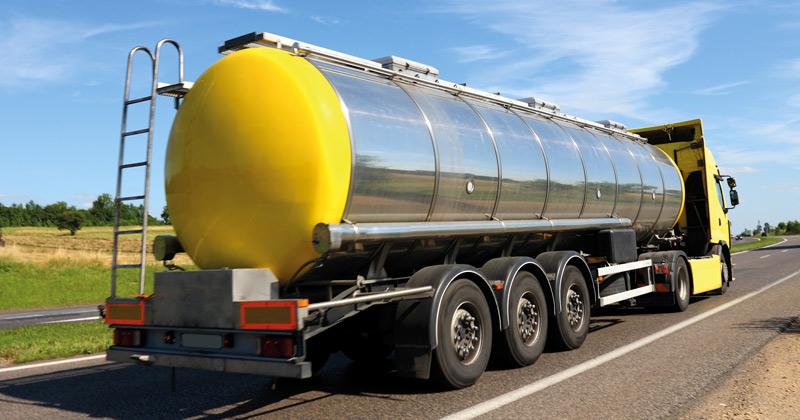 Cambio de reglas afectará importaciones de petrolíferos: CCE