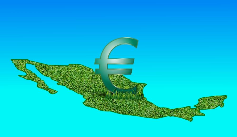 Coloca Hacienda segundo bono verde en euros