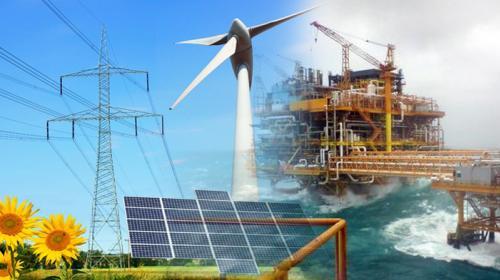 ¿Qué pasará con el sector energía hacia el final del sexenio?