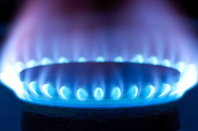 Alza en gas LP por falta de control provisional de precios: Cofece