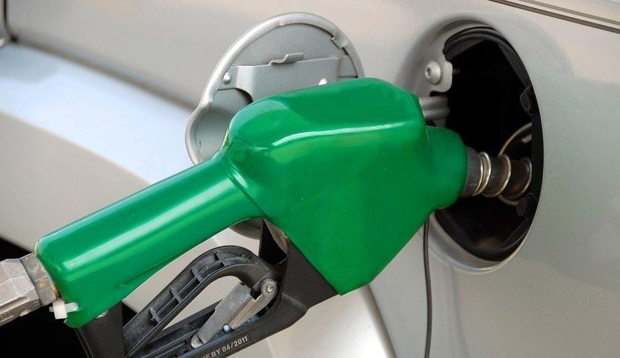 Pondrán Gasolineras del Bienestar a competir con privados