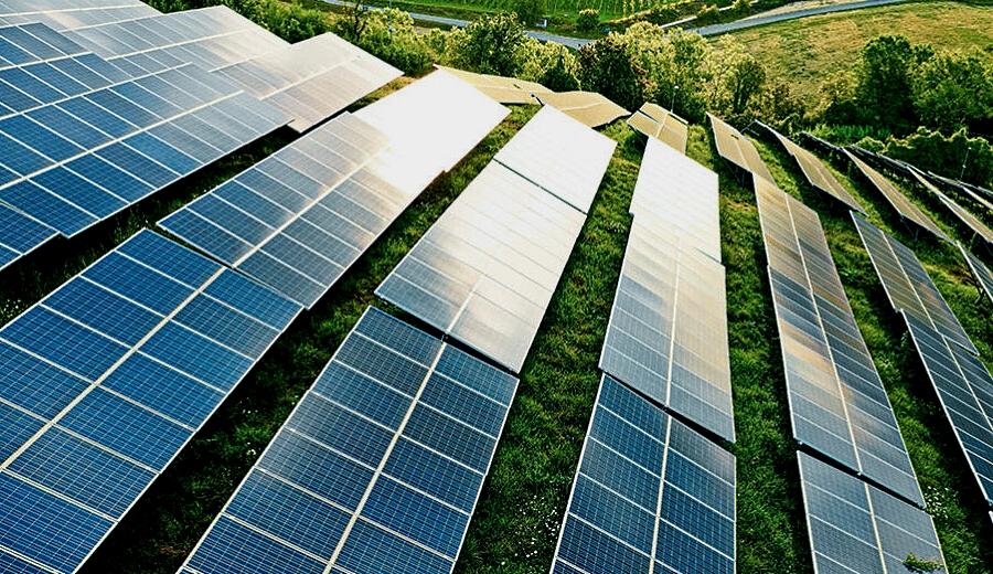 Niega CRE cuatro permisos más en electricidad