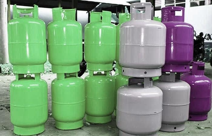 Gas del Bienestar incentivará mercado negro: IMCO