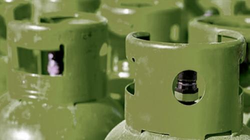 No a Gas del Bienestar, mejor producción nacional: Coparmex