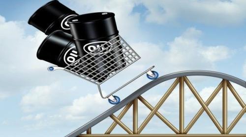 La incertidumbre sigue afectando el entorno energético global