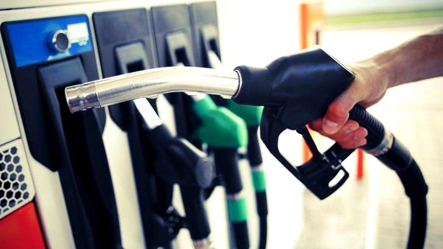 Ventas de gasolinas de Pemex se recuperan casi 100%