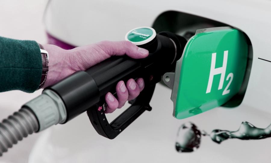Electromovilidad e hidrógeno verde, aliados para reducir emisiones