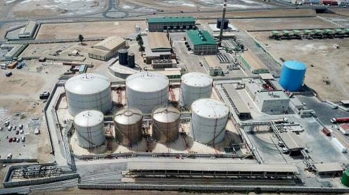 Imposible impugnar si reforma en hidrocarburos es constitucional: Luna Ramos