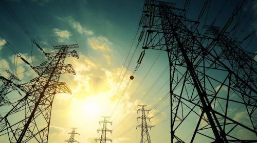 Continuará controversia por ley eléctrica, señalan