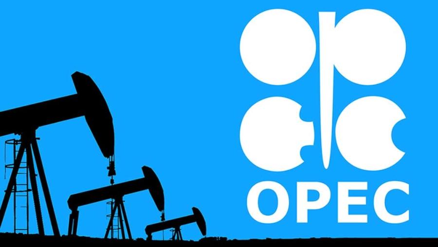 Acuerda OPEP aumentar producción en 2 millones de barriles