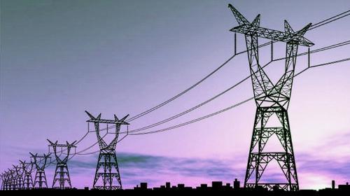 Bajó exportación de energía de México a Guatemala: CEPAL