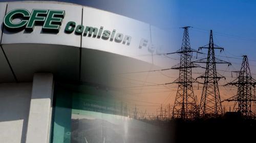 Distorsiona CFE estados financieros con subsidios cruzados: IMCO