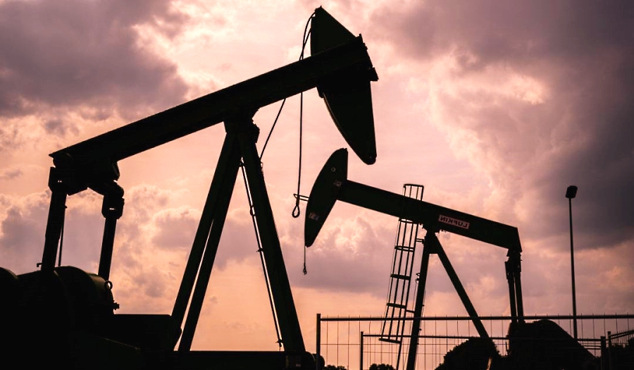 Se disparan aportaciones del Fondo petrolero