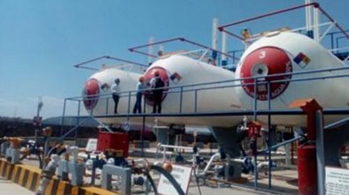 Importante que Gas Bienestar cuente con análisis de riesgos