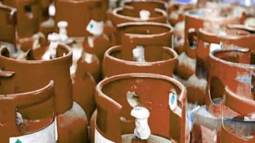 Pide Sener establecer precio tope al gas LP; elabora directriz