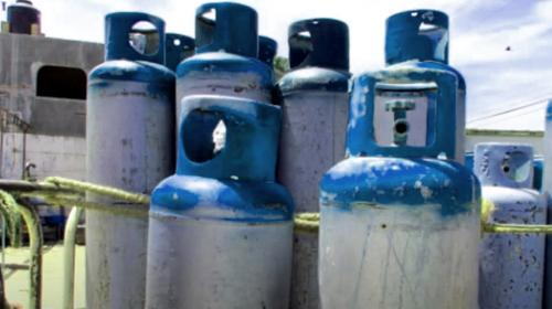 No deben implementarse precios máximos de gas LP: Amexgas