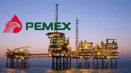 Pemex mejora resultados; Romero critica a Moody's