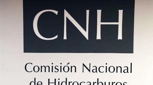 Reduce CNH su presupuesto para 2022